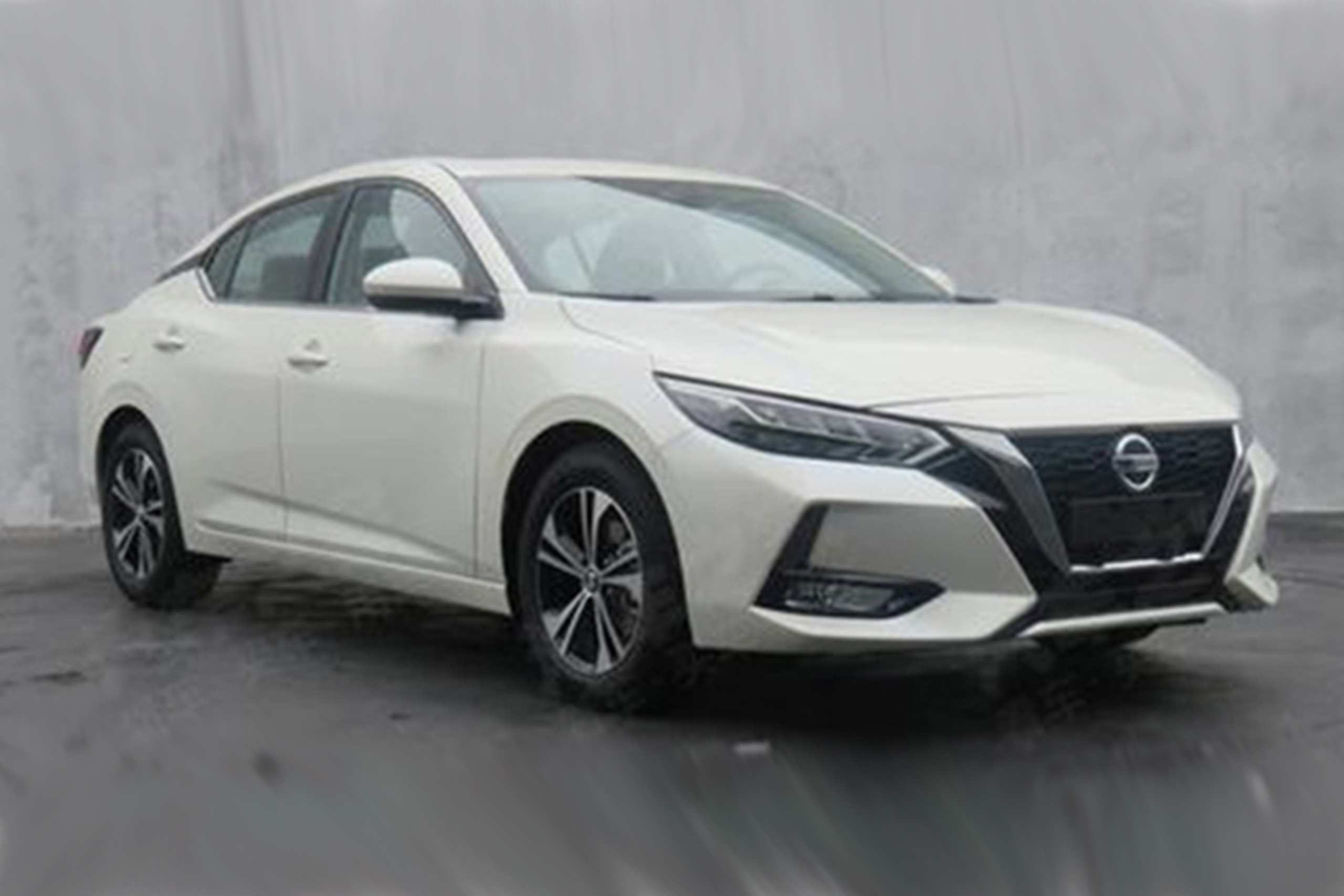 50 Gallery of Nissan Sylphy 2020 History by Nissan Sylphy 2020
