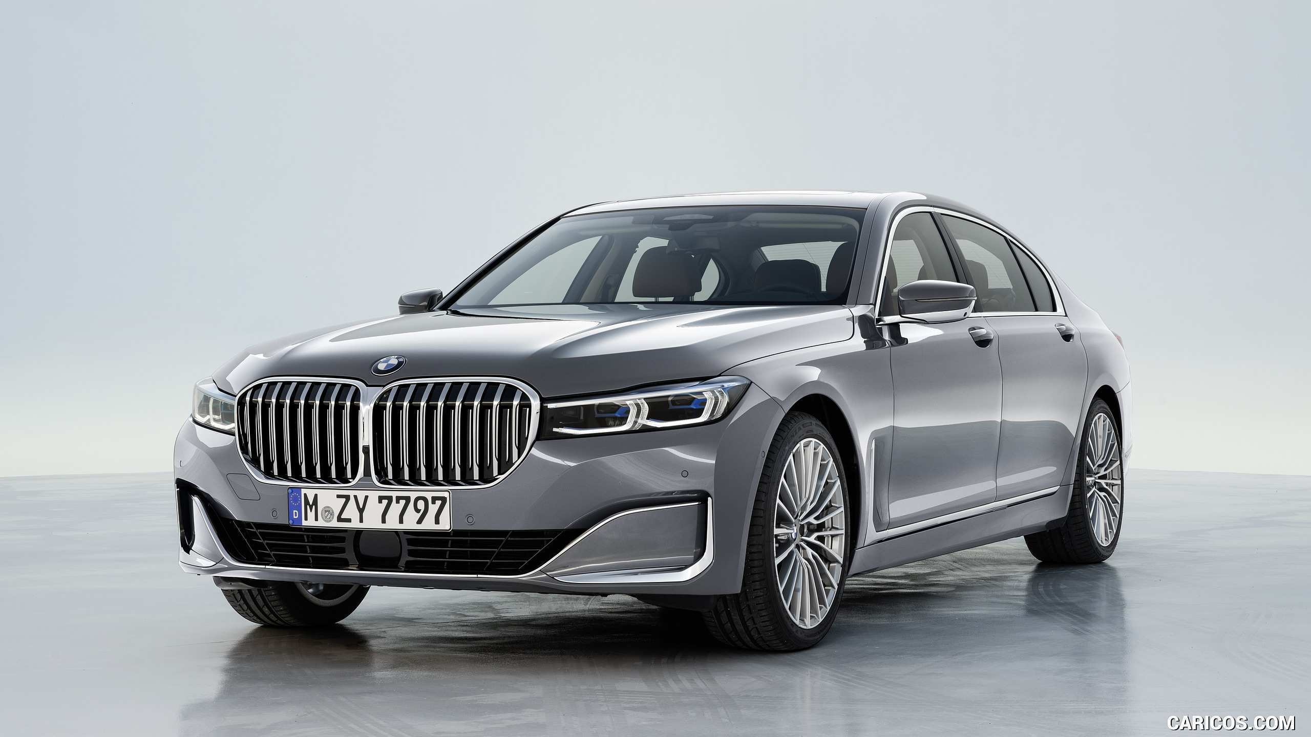 50 Great 2020 BMW 750Li Prices by 2020 BMW 750Li