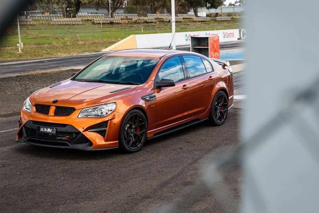 50 Great 2020 Holden Commodore Gts Wallpaper with 2020 Holden Commodore Gts