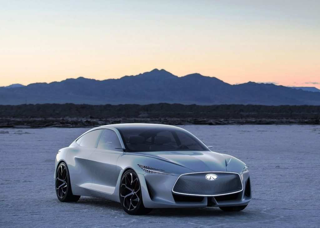 50 Great 2020 Infiniti Q70 New Concept Photos for 2020 Infiniti Q70 New Concept