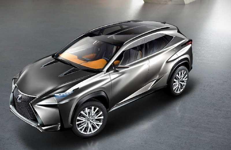 50 Great 2020 Lexus Rx 350 F Sport Suv Spesification with 2020 Lexus Rx 350 F Sport Suv