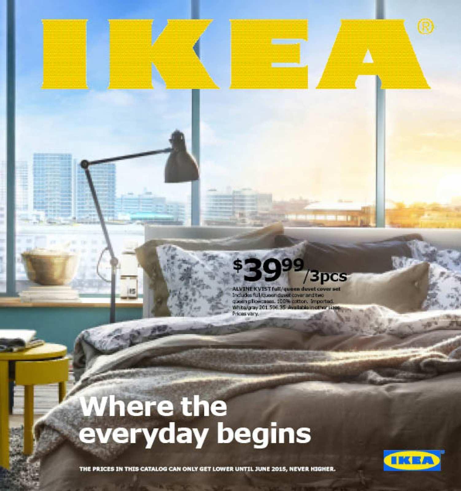 50 Great Ikea 2020 Catalogue Pdf Speed Test with Ikea 2020 Catalogue Pdf