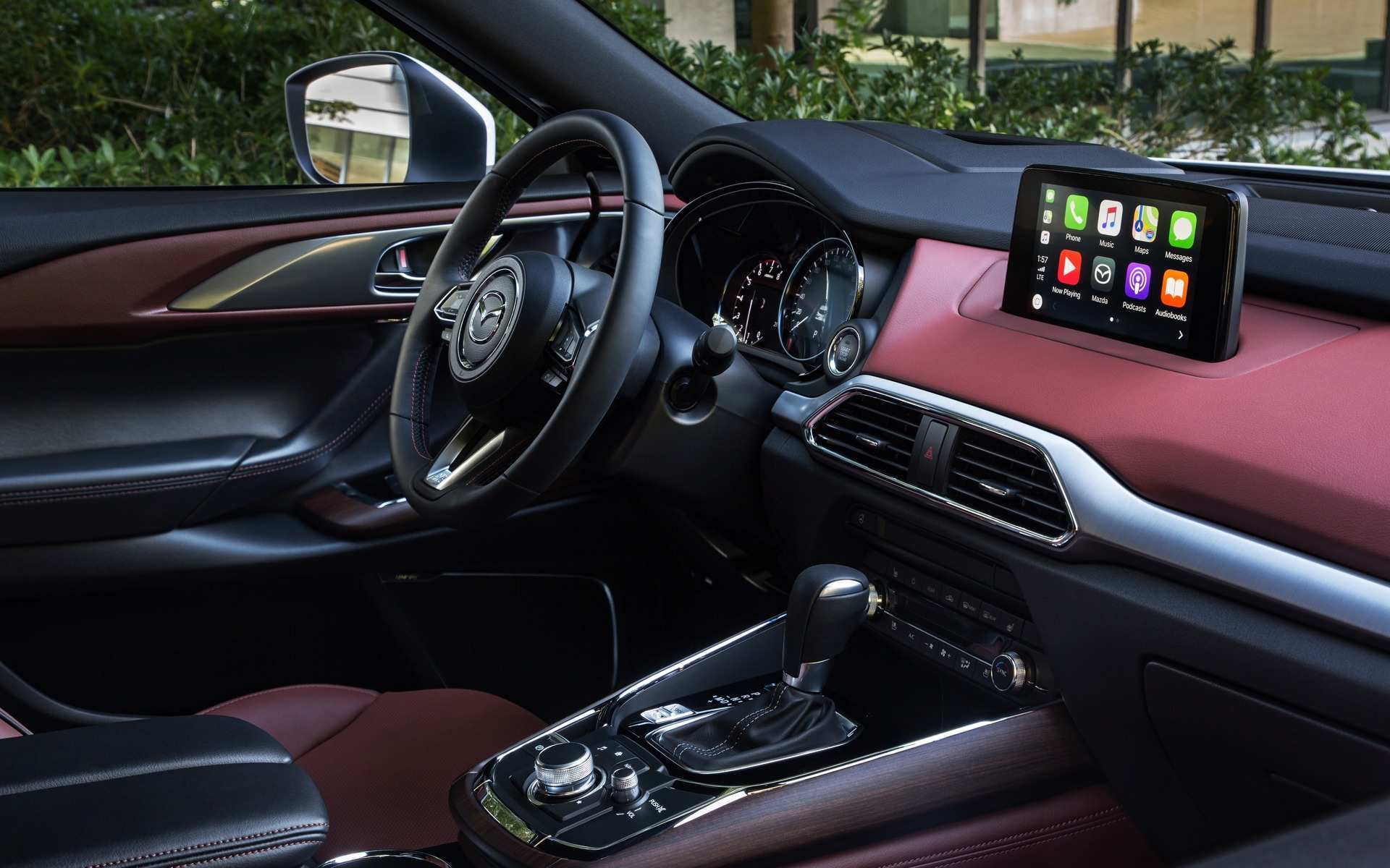 50 Great Mazda 2020 Carplay Reviews with Mazda 2020 Carplay