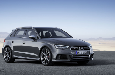 50 New 2020 Audi A3 2018 Photos by 2020 Audi A3 2018