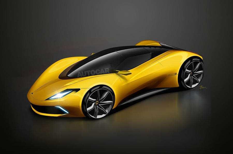 50 New 2020 Lotus Esprit Engine with 2020 Lotus Esprit