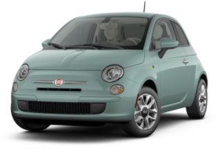 50 The 2020 Fiat 500L Specs and Review by 2020 Fiat 500L