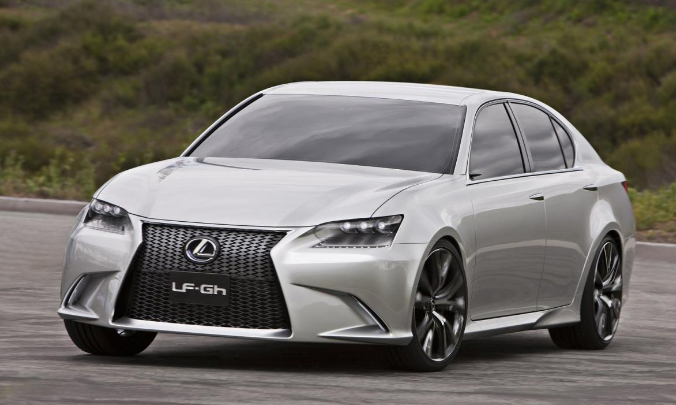 50 The 2020 Lexus Is350 F Sport Release by 2020 Lexus Is350 F Sport