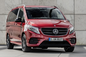 51 All New Mercedes Vito 2020 Model by Mercedes Vito 2020