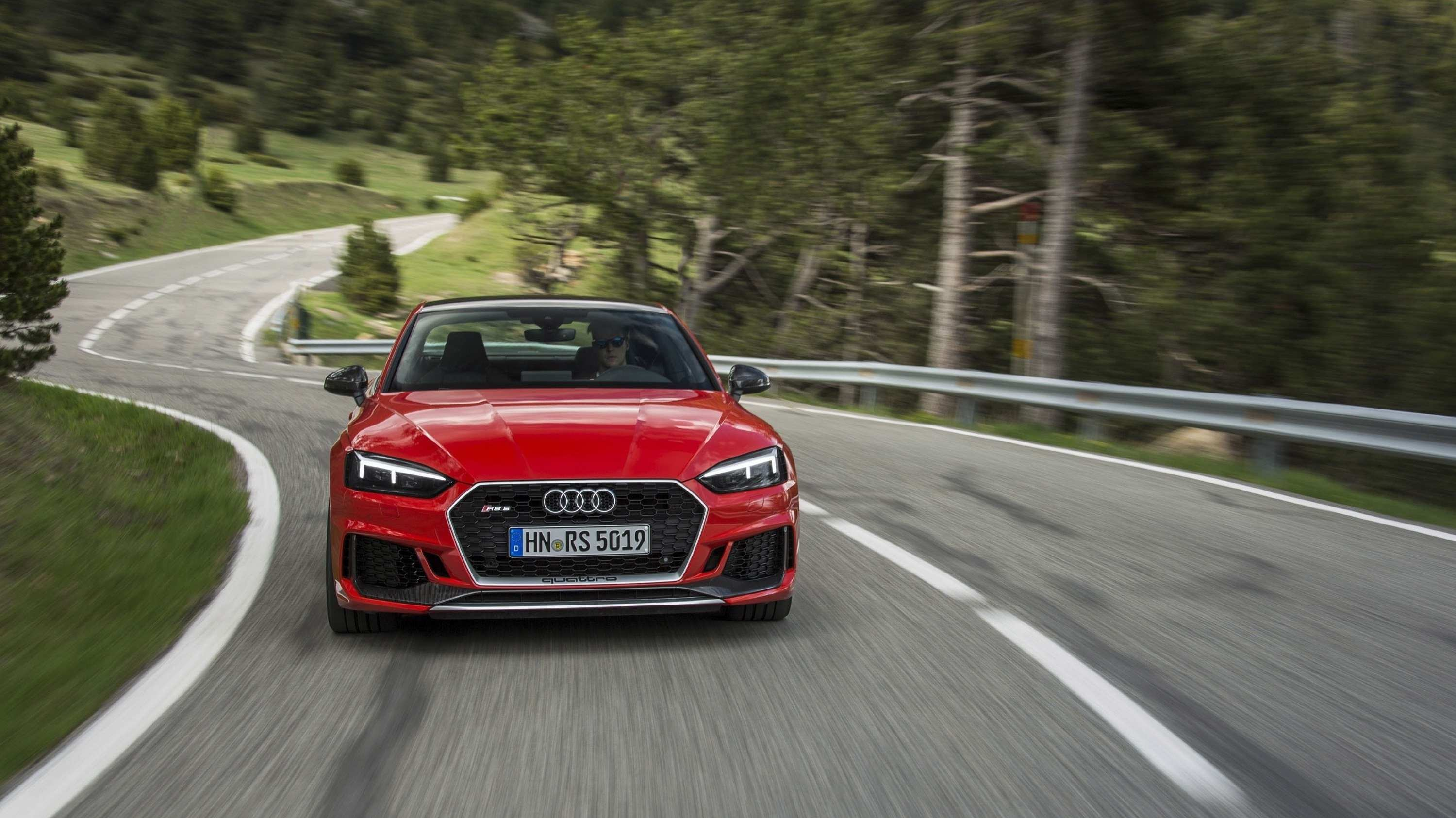 51 Concept of 2020 Audi Rs5 Tdi Performance with 2020 Audi Rs5 Tdi
