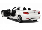 51 Concept of 2020 BMW Pickup Colors Research New with 2020 BMW Pickup Colors
