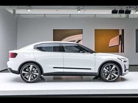 51 Concept of Volvo V40 2020 Usa Review by Volvo V40 2020 Usa