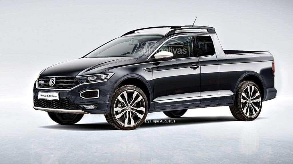 51 Gallery of Lançamento Volkswagen 2020 History for Lançamento Volkswagen 2020