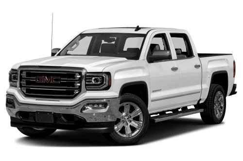 51 Great 2020 BMW Sierra Trim Levels Price and Review for 2020 BMW Sierra Trim Levels