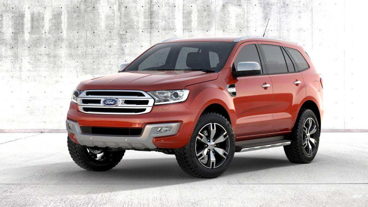 51 Great 2020 Ford Ranger Usa Picture by 2020 Ford Ranger Usa