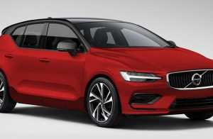 51 New 2020 Volvo Xc40 Uk Performance with 2020 Volvo Xc40 Uk