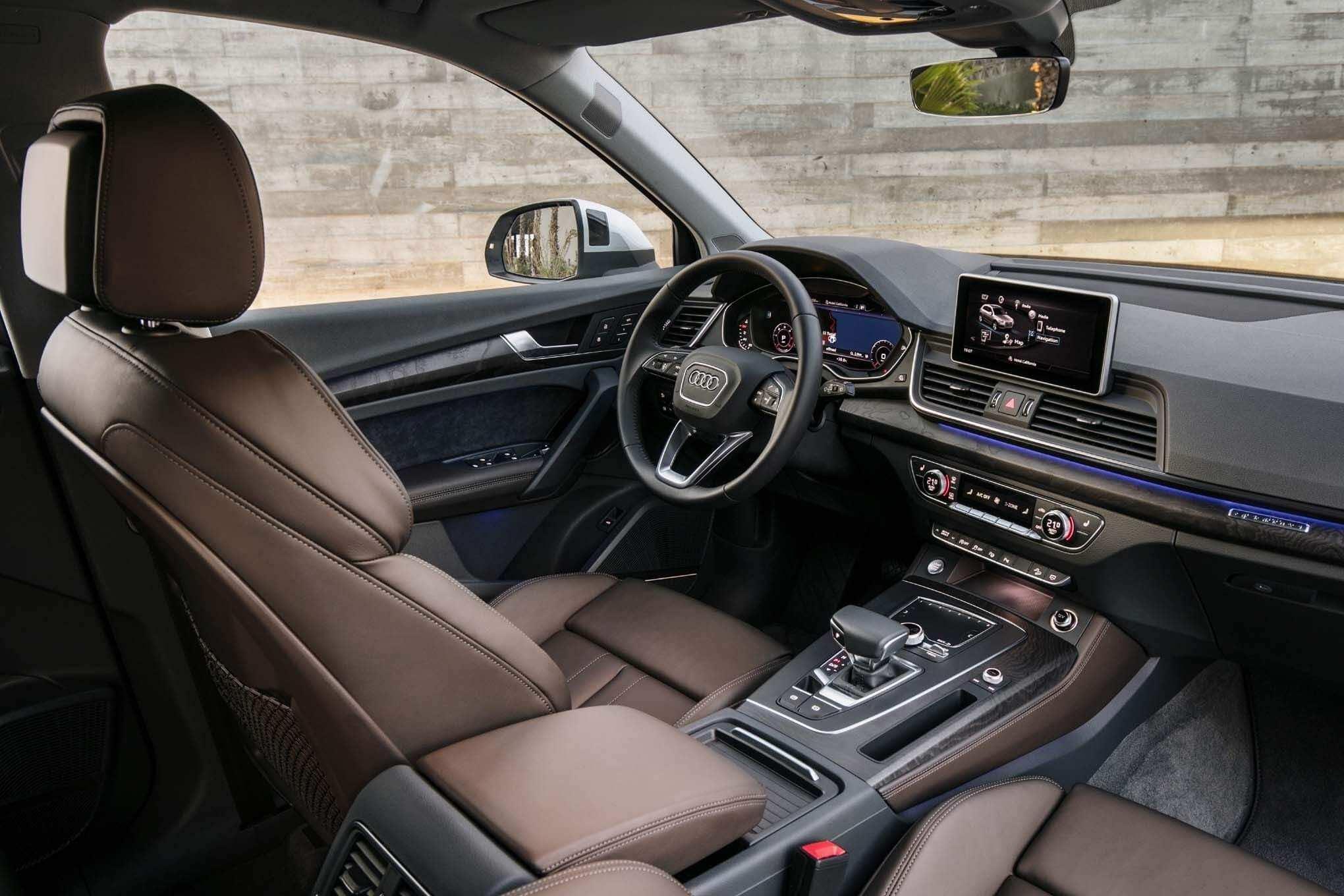 52 All New 2020 Subaru Legacy Prices by 2020 Subaru Legacy - Car