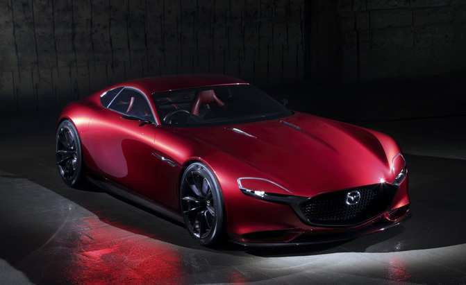 52 All New Mazda Nd 2020 Review with Mazda Nd 2020