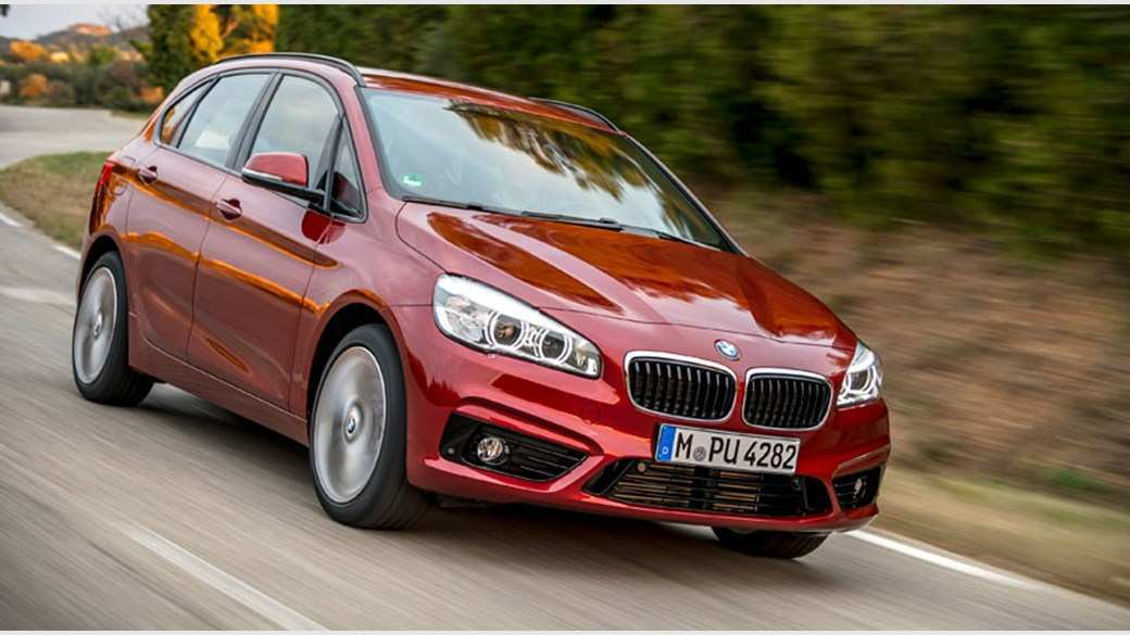 52 Best Review 2020 BMW 220D Xdrive Rumors for 2020 BMW 220D Xdrive
