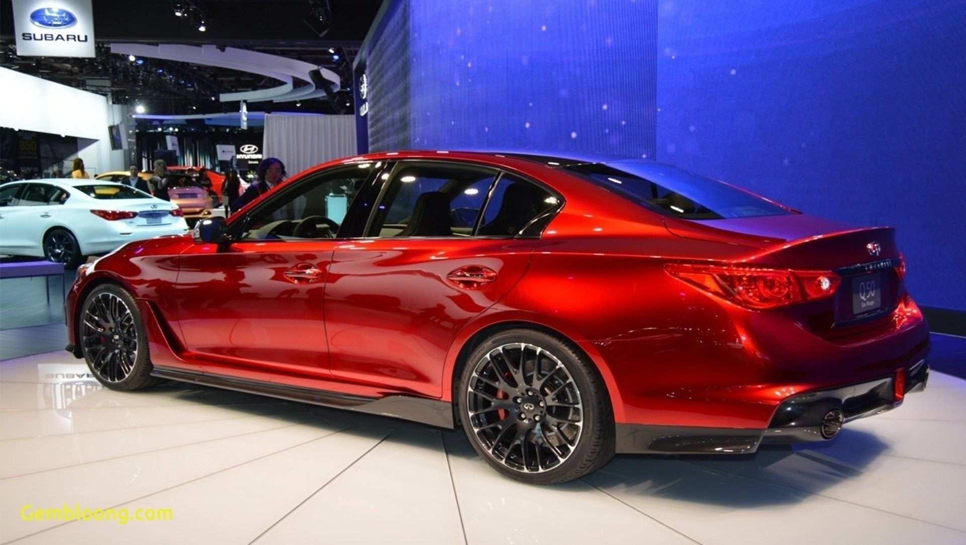 52 Best Review 2020 Infiniti Q50 Coupe Eau Rouge Interior with 2020 Infiniti Q50 Coupe Eau Rouge