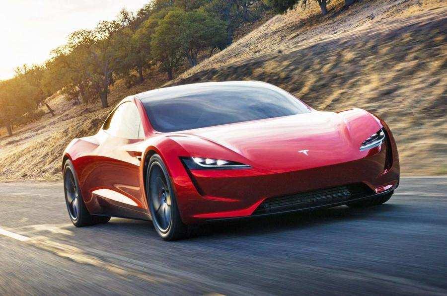 52 Best Review 2020 Jaguar F Type Review by 2020 Jaguar F Type