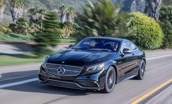 52 Concept of A Class Mercedes 2020 Exterior Configurations for A Class Mercedes 2020 Exterior