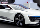 52 Concept of VW Golf Gti 2020 Ratings for VW Golf Gti 2020