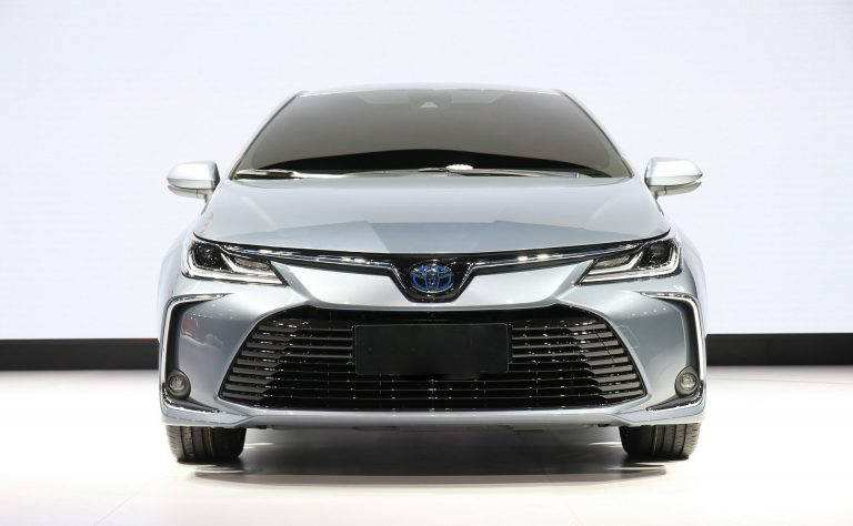 52 Gallery of Toyota Corolla 2020 Exterior In Pakistan Ratings by Toyota Corolla 2020 Exterior In Pakistan