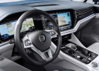 52 Gallery of VW Touareg 2020 Usa Performance and New Engine by VW Touareg 2020 Usa