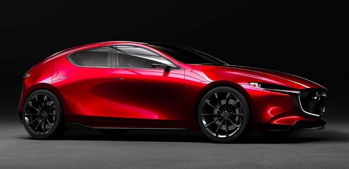 52 Great Precio Del Mazda 2020 Ratings by Precio Del Mazda 2020