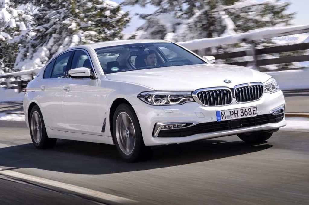 52 New 2020 BMW 3 Series Edrive Phev Wallpaper for 2020 BMW 3 Series Edrive Phev