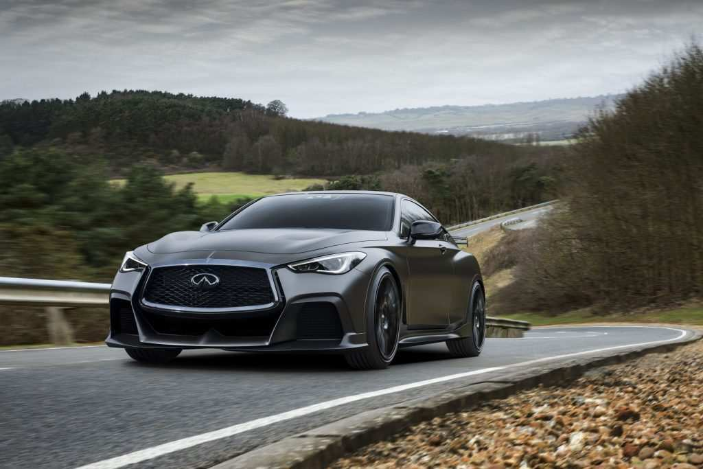 52 New 2020 Infiniti Q50 Coupe Eau Rouge Concept by 2020 Infiniti Q50 Coupe Eau Rouge