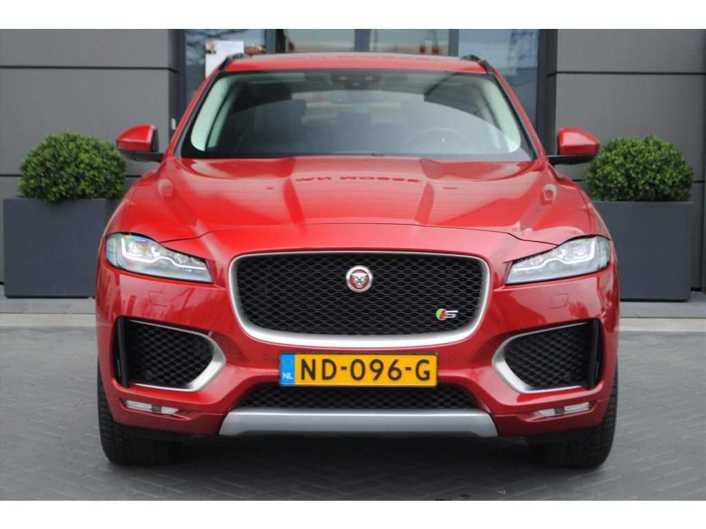 53 All New 2020 Jaguar I Pace First Edition Photos for 2020 Jaguar I Pace First Edition