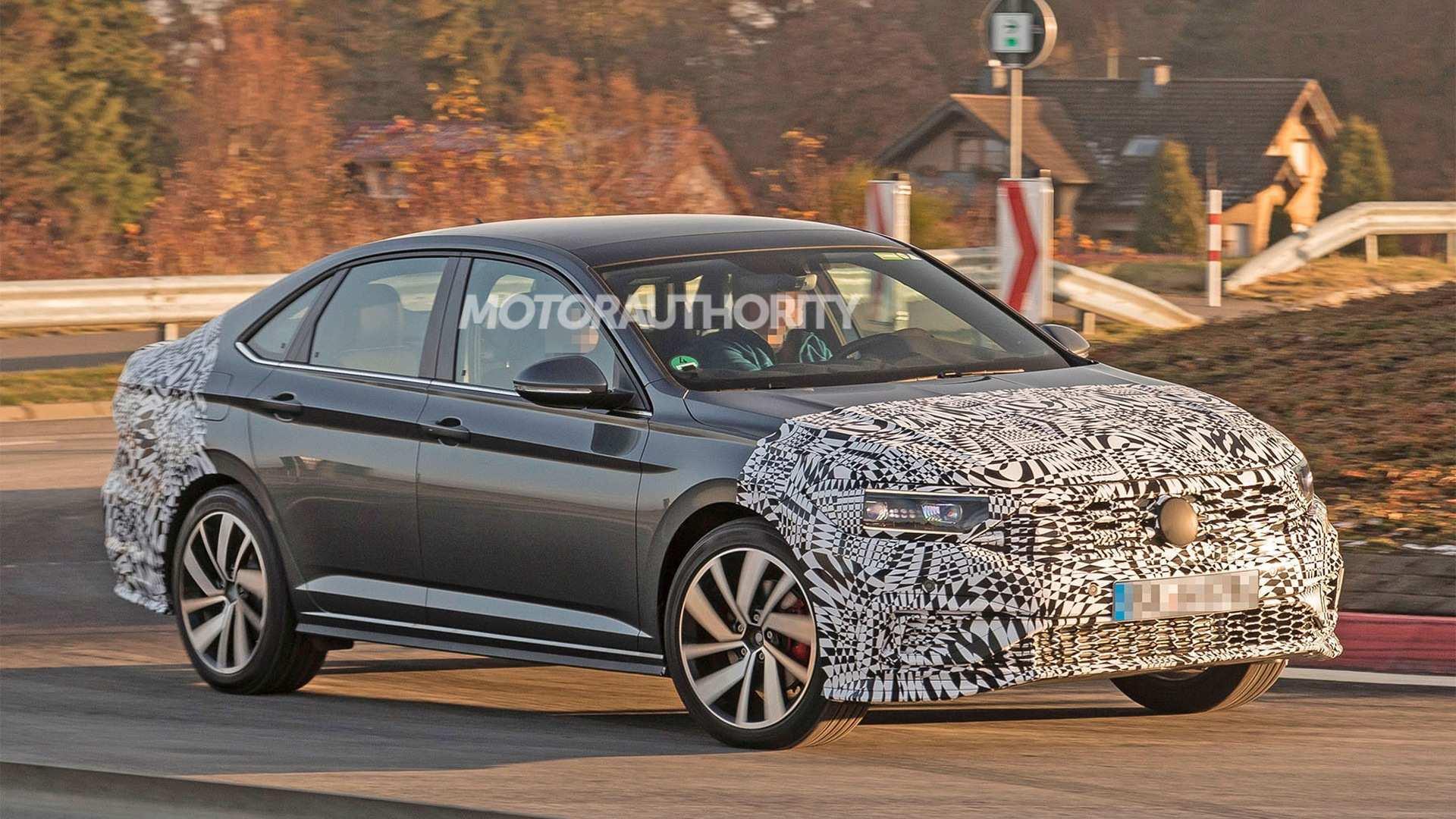 53 All New 2020 Volkswagen Jettas Release Date for 2020 Volkswagen Jettas