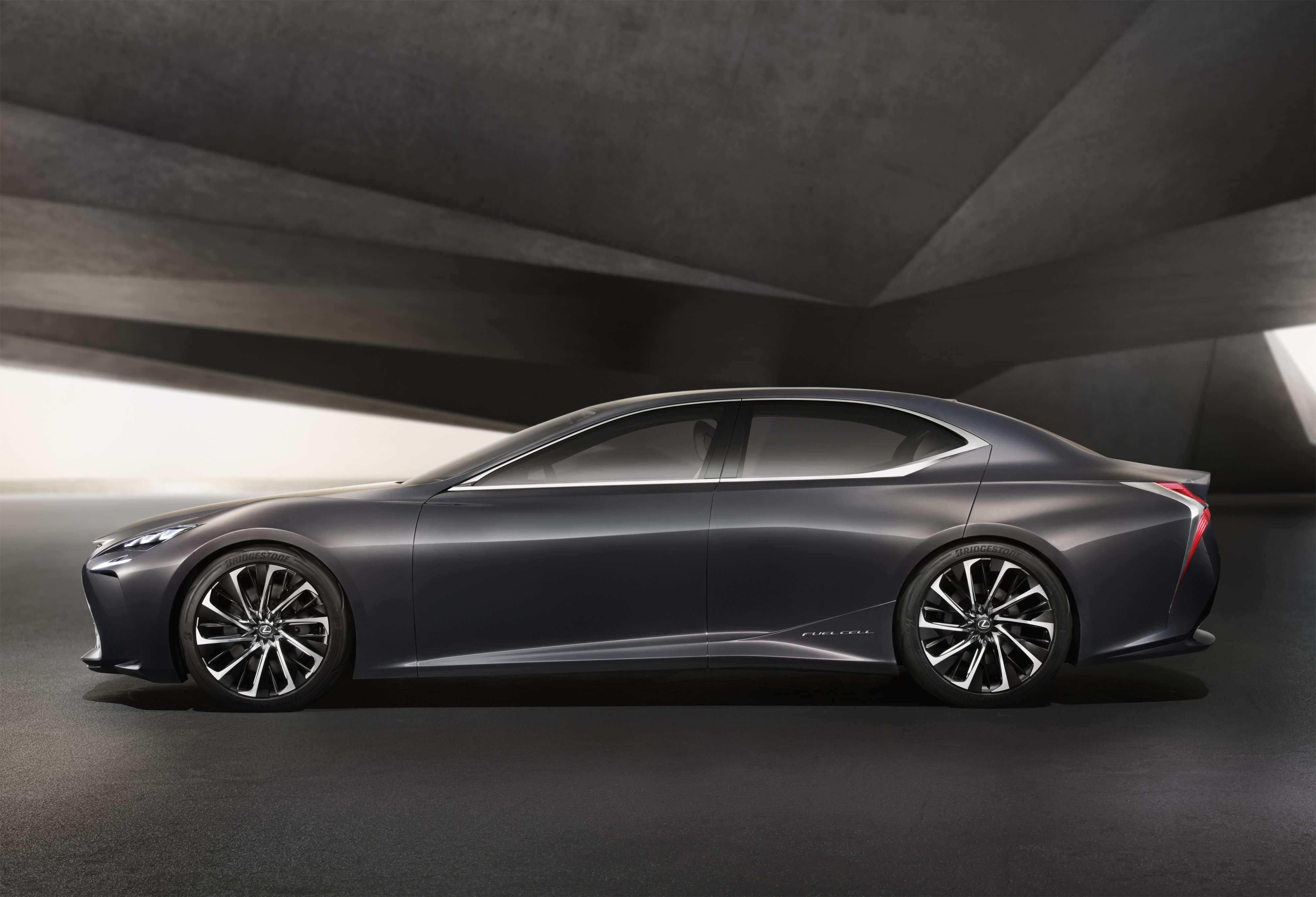 53 All New Xe Lexus 2020 Price for Xe Lexus 2020