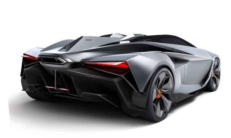 53 Best Review 2020 Lamborghini Ankonian Research New by 2020 Lamborghini Ankonian