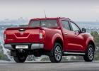 53 Best Review Nissan Navara 2020 Prices for Nissan Navara 2020
