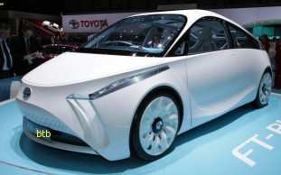 53 Concept of Toyota Vios 2020 New Concept Prices for Toyota Vios 2020 New Concept