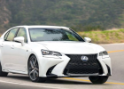 53 Gallery of 2020 Lexus GS F Ratings for 2020 Lexus GS F