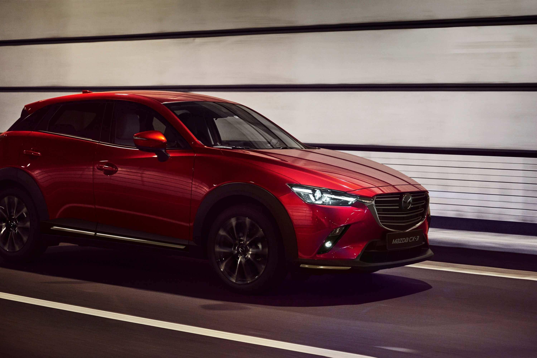 53 Gallery of 2020 Mazda Cx 9 Rumors Spy Shoot by 2020 Mazda Cx 9 Rumors