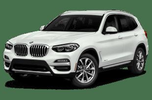 53 Great 2020 BMW Terrain Gas Mileage Interior for 2020 BMW Terrain Gas Mileage