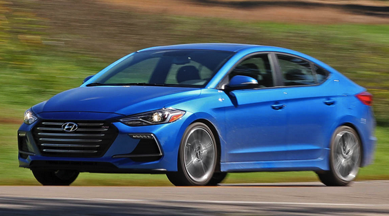 53 New 2020 Hyundai Elantra Research New for 2020 Hyundai Elantra