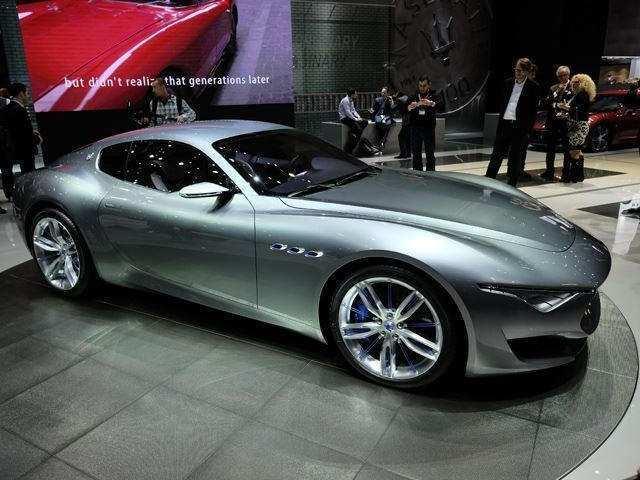 53 New 2020 Maserati Quattroportes Price for 2020 Maserati Quattroportes