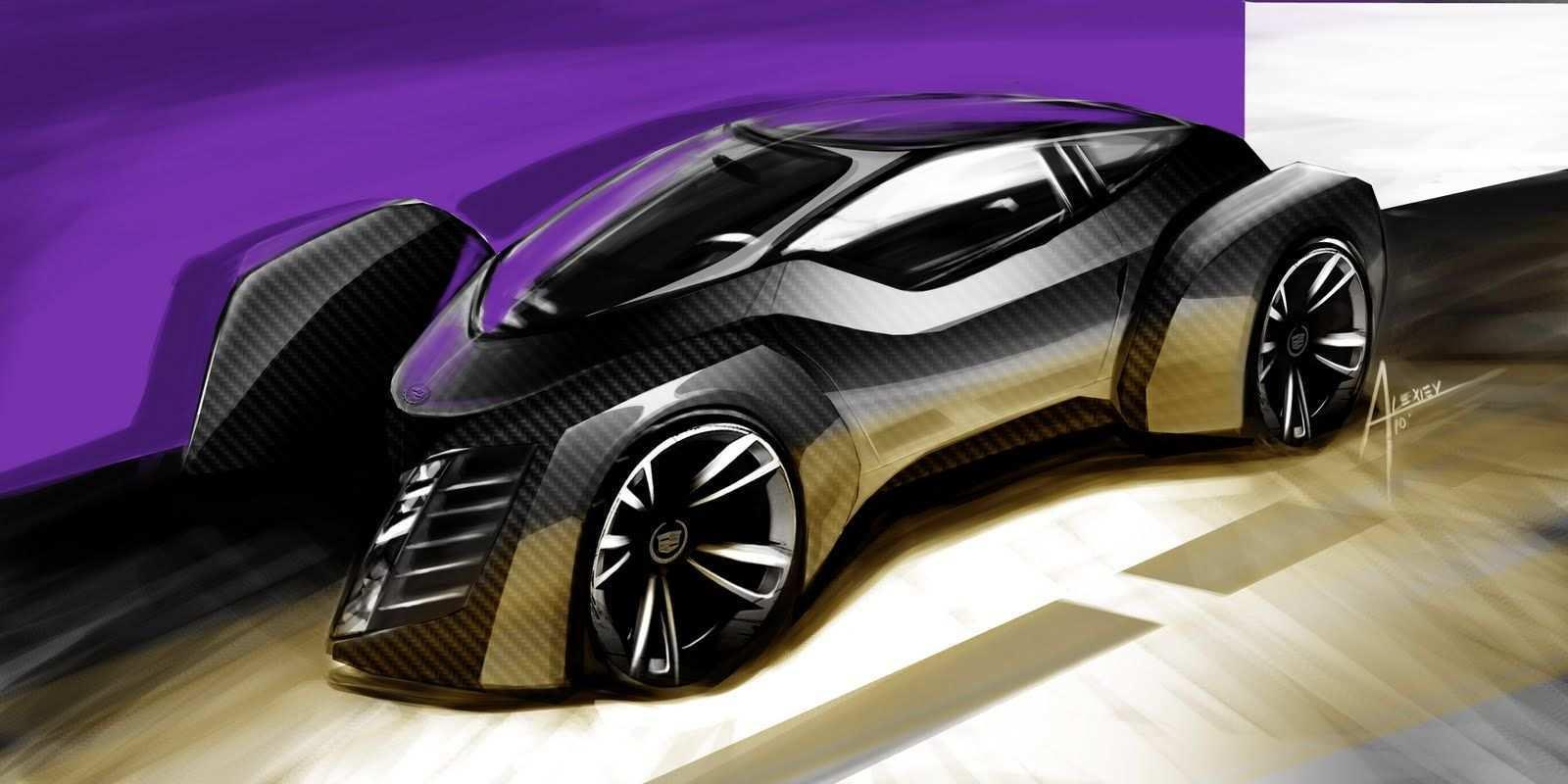 53 New 2020 Pontiac Trans Speed Test by 2020 Pontiac Trans