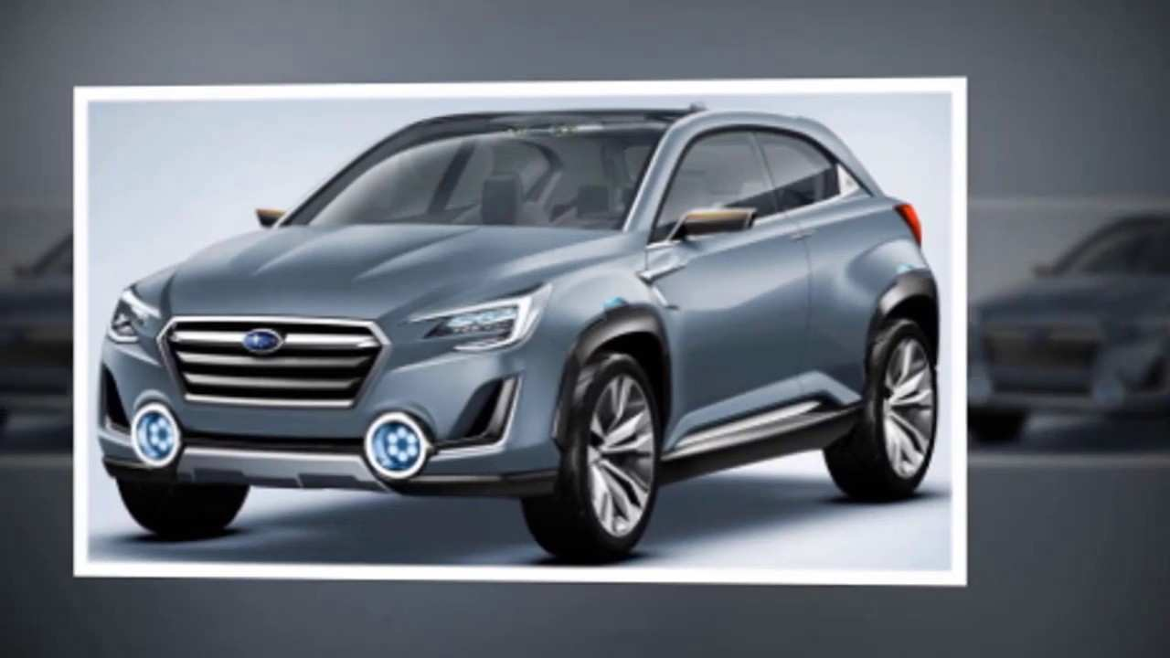 53 The 2020 Subaru Outback Youtube Price with 2020 Subaru Outback Youtube