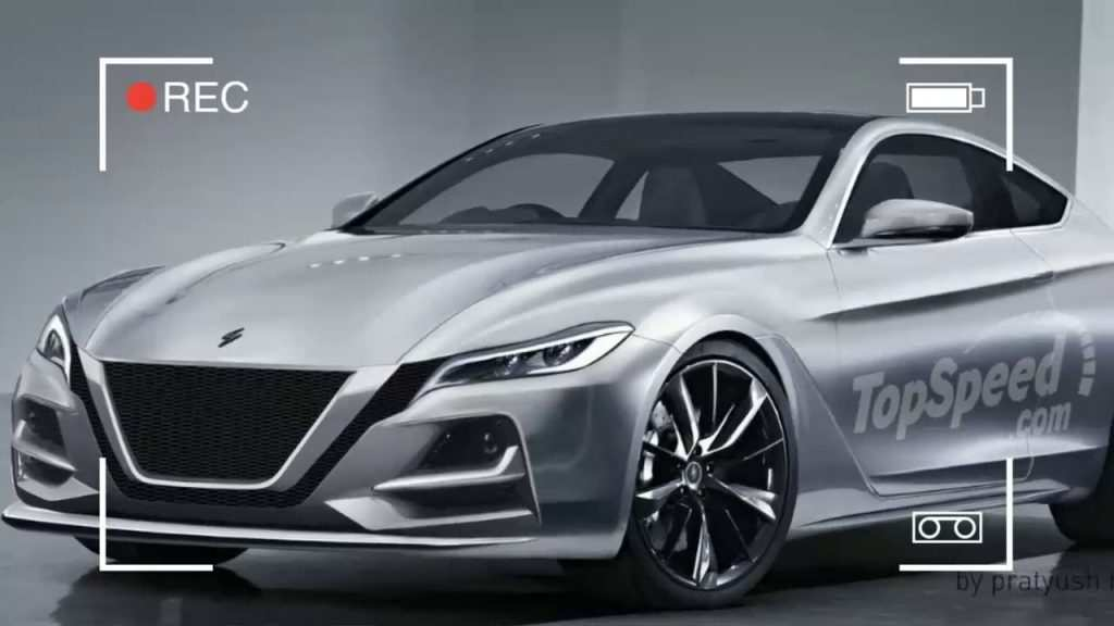 53 The 2020 The Nissan Z35 Review Engine for 2020 The Nissan Z35 Review