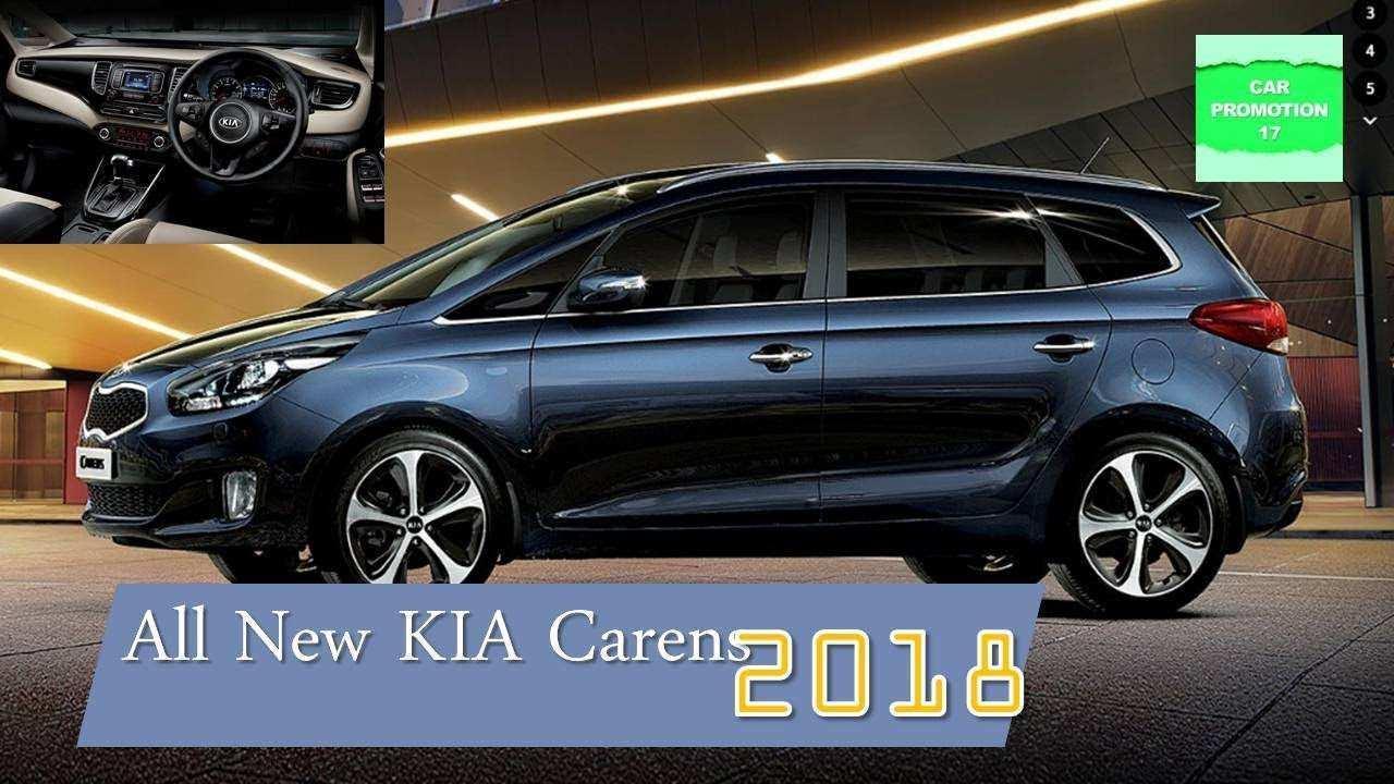 53 The Kia Rondo 2020 Configurations by Kia Rondo 2020