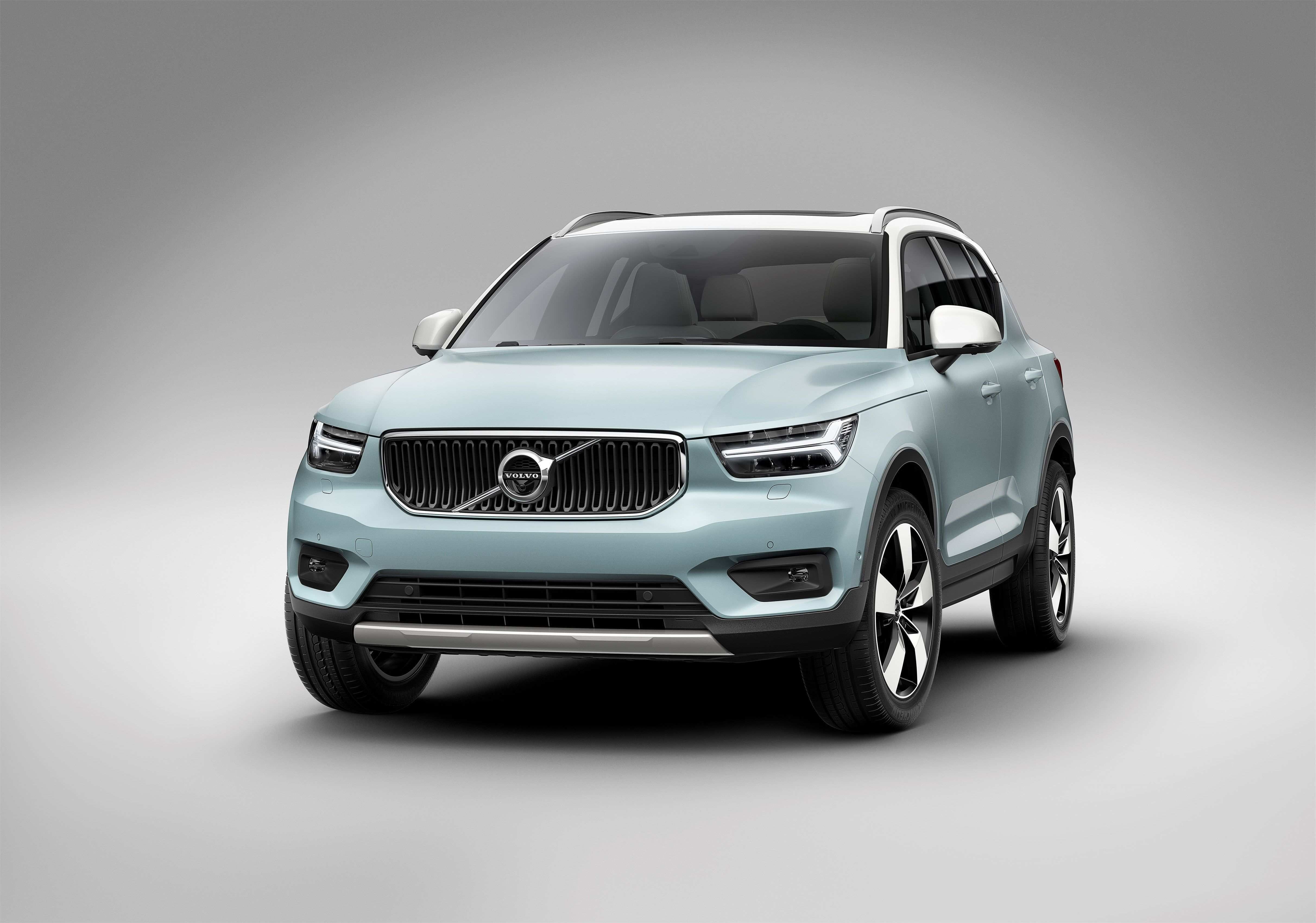 53 The Volvo Tennis 2020 Review with Volvo Tennis 2020