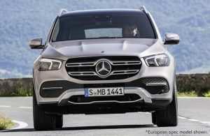 54 All New 2020 Mercedes Truck Exterior Model for 2020 Mercedes Truck Exterior