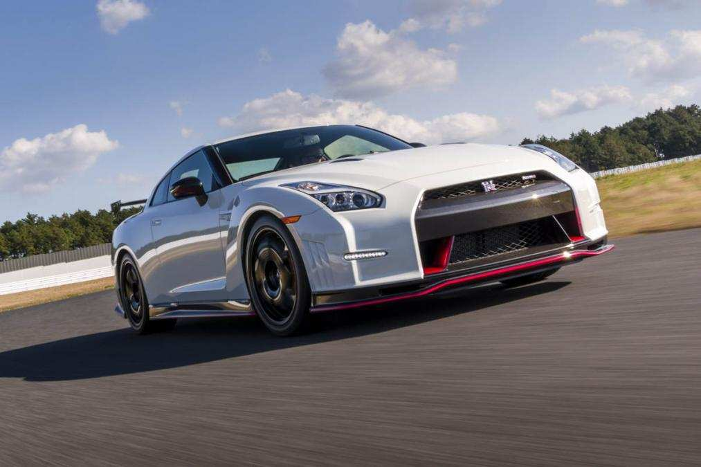 54 All New 2020 Nissan Gtr 0 60 Images by 2020 Nissan Gtr 0 60