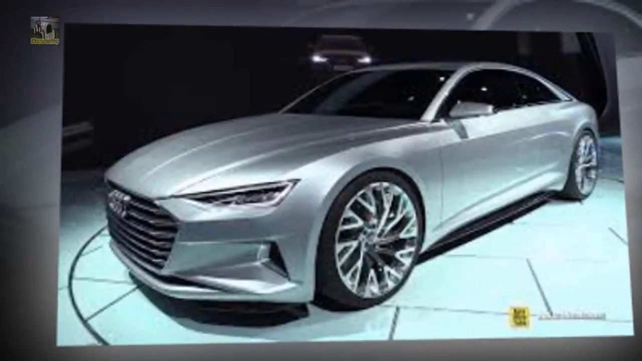 54 Best Review 2020 Audi A9 Concept Wallpaper for 2020 Audi A9 Concept